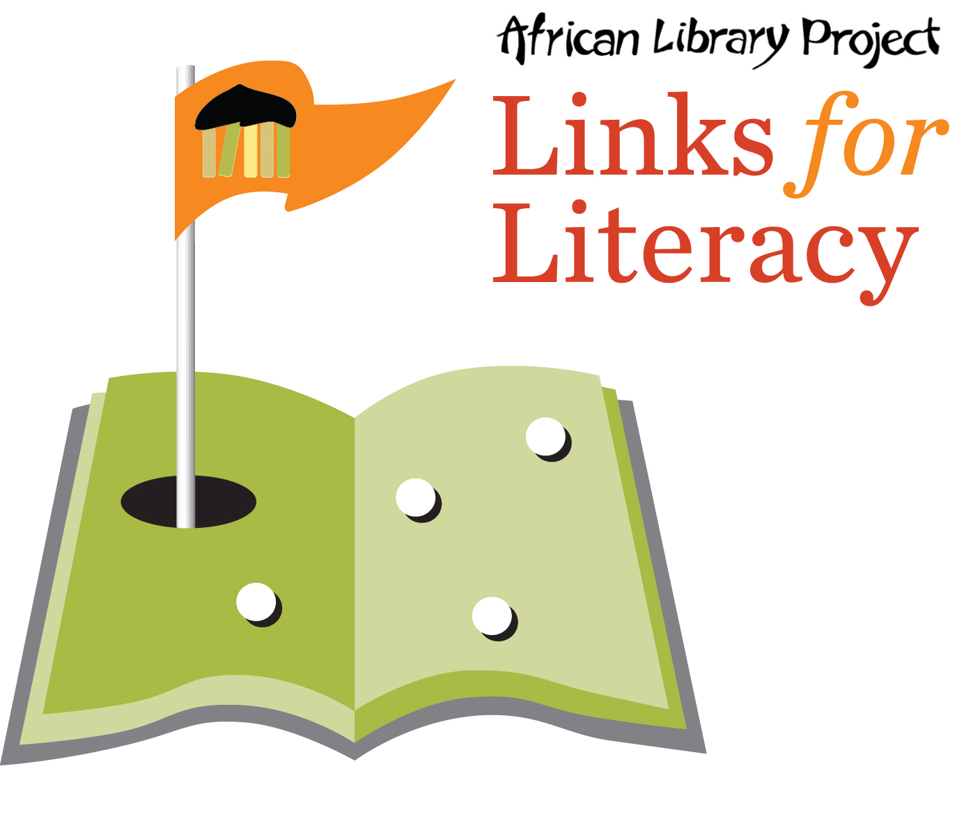 links for literacy1