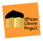 thumb_africanLibraryProjectSquareLogo