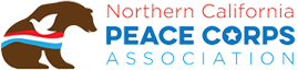 Northern California Peace Corps logo