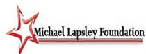 Michael Lapsley Foundation Logo