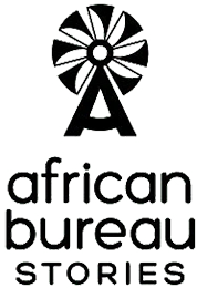 African Bureau Stories logo