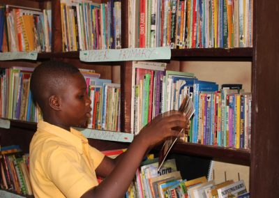 African-Library-Project-10