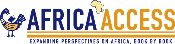African Access Logo