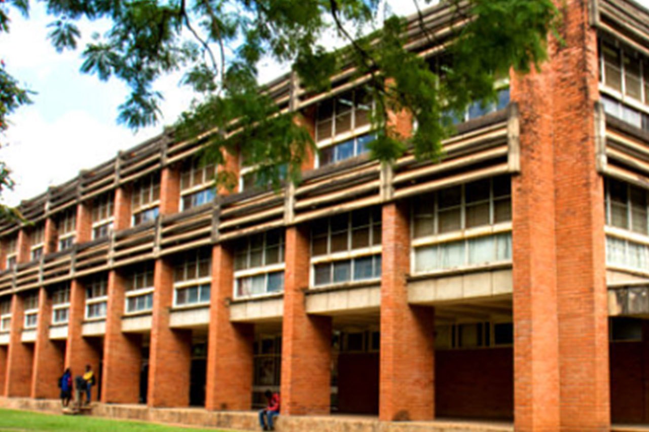 Image of University of Malawi