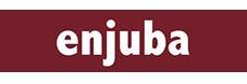 Enjuba Logo