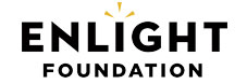 Enlight Foundation Logo