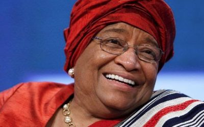 African Women Who've Made History