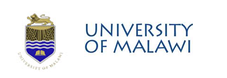 University of Malawi, Chancellor College Library Logo