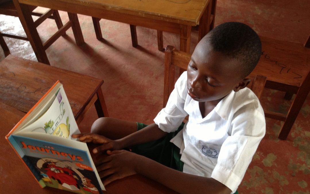 COVID Updates – Sierra Leone