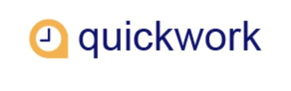 Quickwork